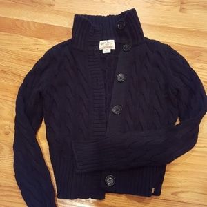 Polo Ralph Lauren Cardigan Sweater